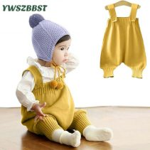 Knitted-Baby-Rompers-Pattern-4-211x211