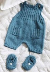 Knitted-Baby-Rompers-Pattern-5-195x283