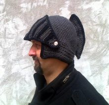 Best-10-Hand-Knit-Knight-Helmet-Hat-with-Removable-Mask-1-220x212