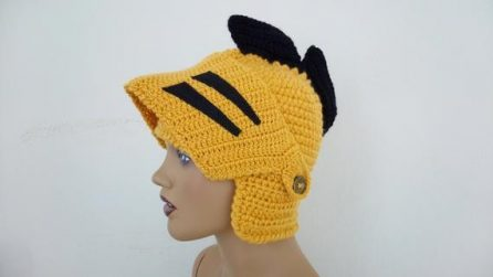 Best-10-Hand-Knit-Knight-Helmet-Hat-with-Removable-Mask-11-446x251