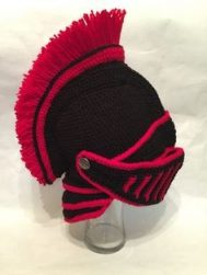 Best-10-Hand-Knit-Knight-Helmet-Hat-with-Removable-Mask-12-189x251