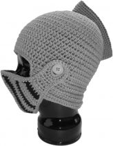 Best-10-Hand-Knit-Knight-Helmet-Hat-with-Removable-Mask-2-164x212