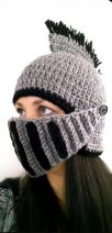 Best-10-Hand-Knit-Knight-Helmet-Hat-with-Removable-Mask-4-102x212