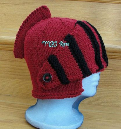 Best-10-Hand-Knit-Knight-Helmet-Hat-with-Removable-Mask-5-416x443