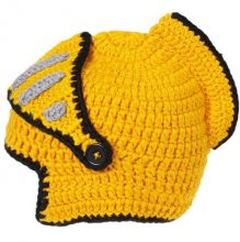 Best-10-Hand-Knit-Knight-Helmet-Hat-with-Removable-Mask-7-219x220