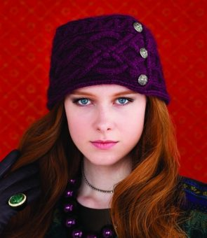 Best-10-Pillbox-Knitting-Hat-Pattern-1-295x340