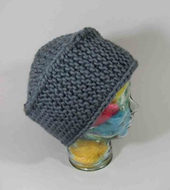 Best-10-Pillbox-Knitting-Hat-Pattern-10-335x375