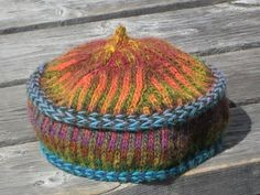 Best-10-Pillbox-Knitting-Hat-Pattern-11