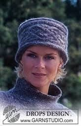Best-10-Pillbox-Knitting-Hat-Pattern-12
