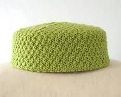 Best-10-Pillbox-Knitting-Hat-Pattern-13