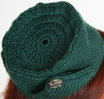 Best-10-Pillbox-Knitting-Hat-Pattern-5-205x196