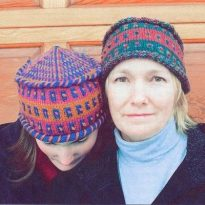Best-10-Pillbox-Knitting-Hat-Pattern-7-205x205