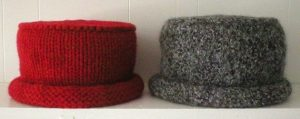 Best-10-Pillbox-Knitting-Hat-Pattern-8-300x119