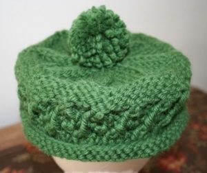 Best-10-Pillbox-Knitting-Hat-Pattern-9-300x252