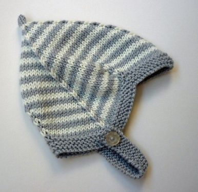 Chin-Strap-Cap-Knitting-Pattern-11-386x374