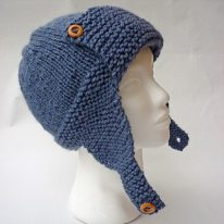 Chin-Strap-Cap-Knitting-Pattern-3-206x206