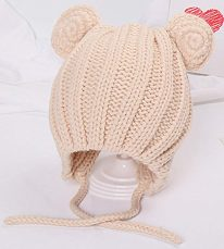 Chin-Strap-Cap-Knitting-Pattern-4-206x229