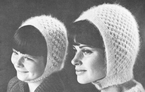 Chin-Strap-Cap-Knitting-Pattern-6-477x305