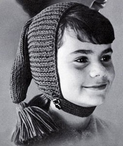 Chin-Strap-Cap-Knitting-Pattern-7