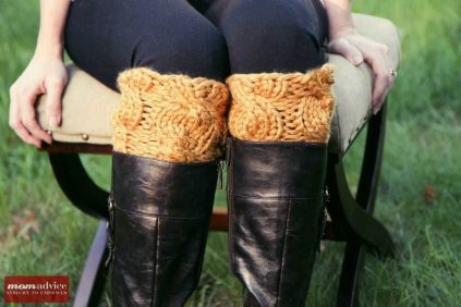 Easy-Latte-Boot-Cuffs-10-423x282