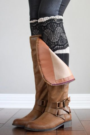 Easy-Latte-Boot-Cuffs-12-318x475