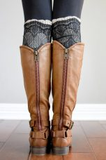 Easy-Latte-Boot-Cuffs-13-152x228