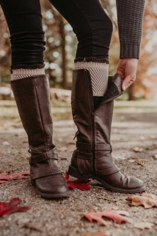 Easy-Latte-Boot-Cuffs-14-317x475