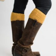 Easy-Latte-Boot-Cuffs-18-186x186