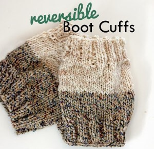 Easy-Latte-Boot-Cuffs-19
