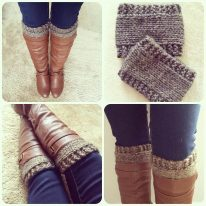 Easy-Latte-Boot-Cuffs-20-206x206