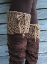 Easy-Latte-Boot-Cuffs-22-188x253