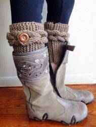 Easy-Latte-Boot-Cuffs-24-190x253