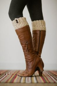 Easy-Latte-Boot-Cuffs-26-195x293