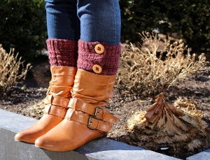 Easy-Latte-Boot-Cuffs-27