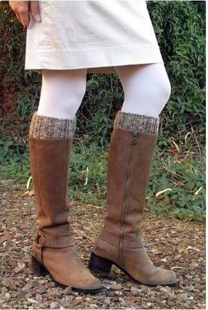 Easy-Latte-Boot-Cuffs-29