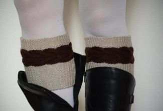 Easy-Latte-Boot-Cuffs-4-325x221