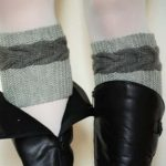 Easy-Latte-Boot-Cuffs-5-150x150