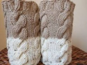 Easy-Latte-Boot-Cuffs-7-299x224