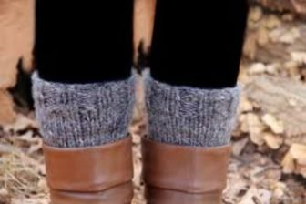 Easy-Latte-Boot-Cuffs-8-336x224