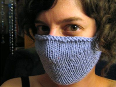 Knit-Surgical-Mask-Pattern-for-Corona-1