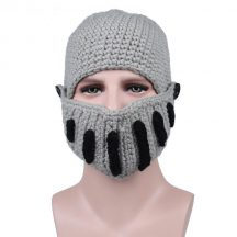 Knit-Surgical-Mask-Pattern-for-Corona-10-216x216