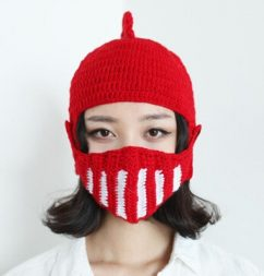Knit-Surgical-Mask-Pattern-for-Corona-14-242x253