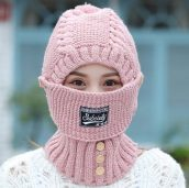 Knit-Surgical-Mask-Pattern-for-Corona-2-172x171