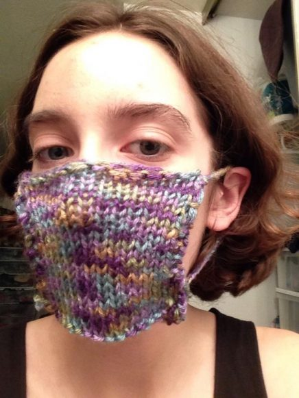 Knit-Surgical-Mask-Pattern-for-Corona-4-436x581