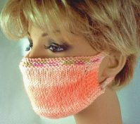 Knit-Surgical-Mask-Pattern-for-Corona-6-199x176