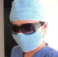 Knit-Surgical-Mask-Pattern-for-Corona-7-199x198