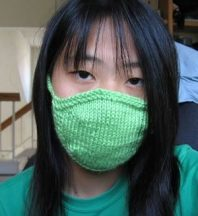 Knit-Surgical-Mask-Pattern-for-Corona-9-198x216
