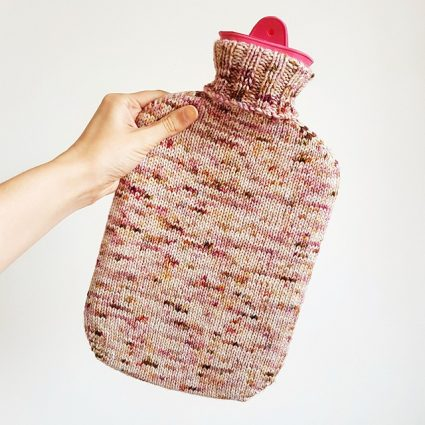 Knit-a-Hot-Water-Bottle-Cover0A0A1-425x425
