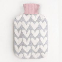Knit-a-Hot-Water-Bottle-Cover0A0A3-210x211