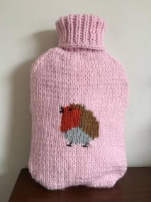 Kniting-Hot-Water-Bottle-Cover-patterns-1-213x284